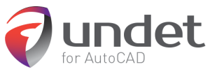 Undet-for-AutoCAD
